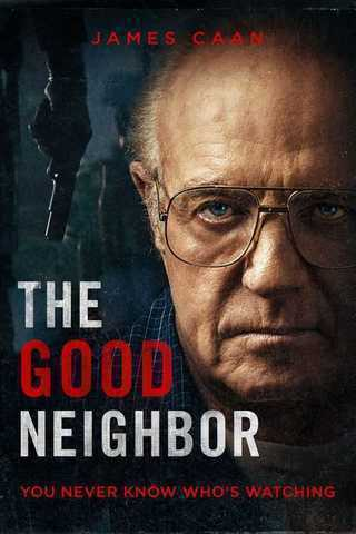 The Good Neighbor Soundtrack