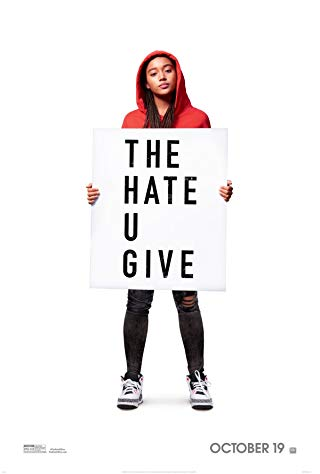 The Hate U Give Soundtrack