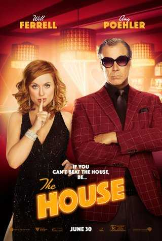 The House Soundtrack