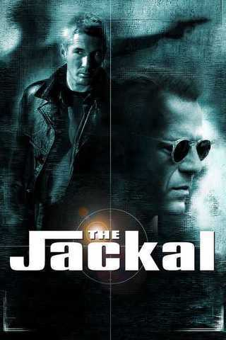 The Jackal Soundtrack