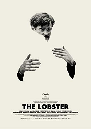 The Lobster Soundtrack