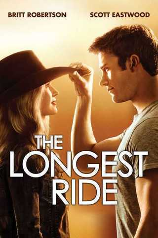 The Longest Ride Soundtrack