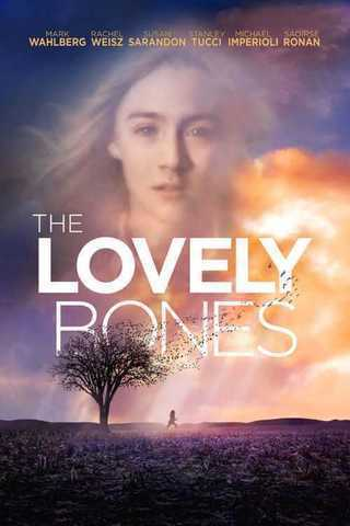 The Lovely Bones Soundtrack