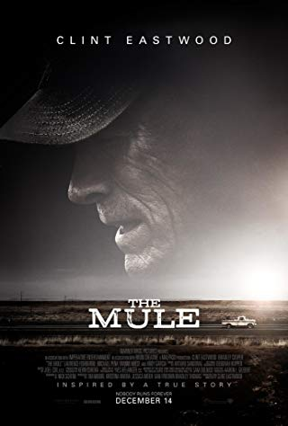 The Mule Soundtrack