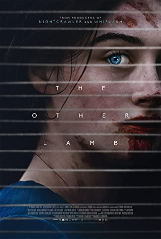 The Other Lamb Soundtrack