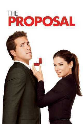 The Proposal Soundtrack