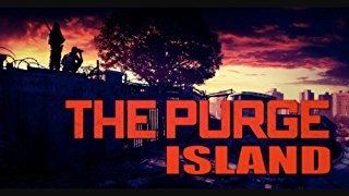 The Purge: The Island Soundtrack