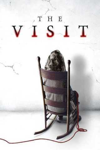 The Visit Soundtrack
