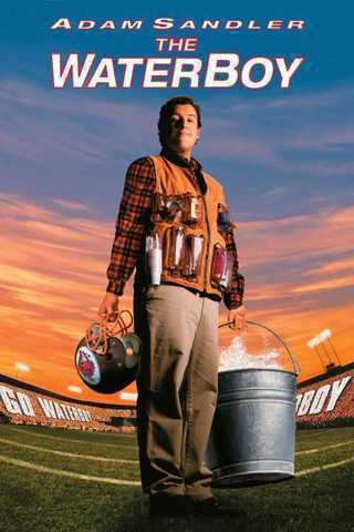 The Waterboy Soundtrack