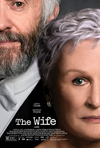 The Wife Soundtrack