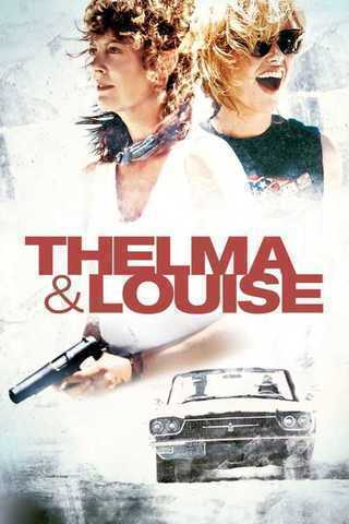 Thelma and Louise Soundtrack