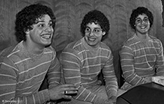 Three Identical Strangers Soundtrack