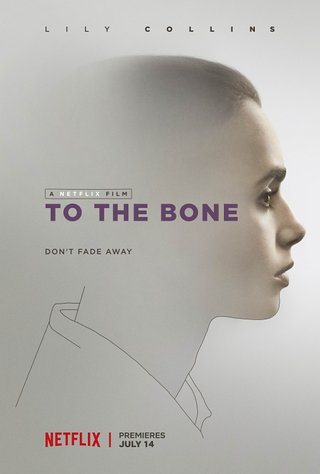 To the Bone Soundtrack