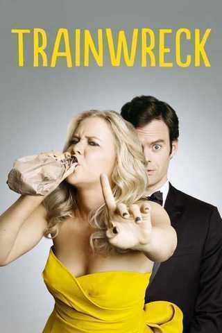 Trainwreck Soundtrack