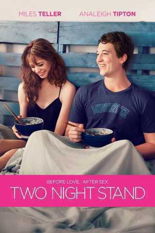 Two Night Stand Soundtrack