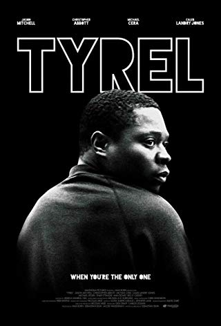 Tyrel Soundtrack