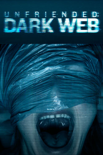 Unfriended: Dark Web Soundtrack