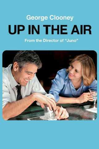 Up In the Air Soundtrack