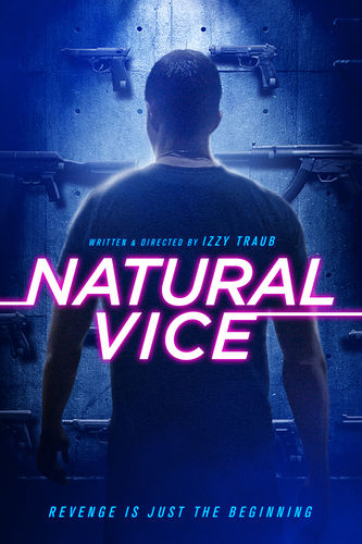 Vice Soundtrack