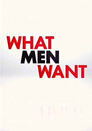 What Men Want Soundtrack