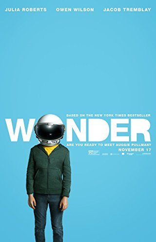 Wonder Soundtrack