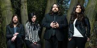 Amadou & Mariam & The Magic Numbers