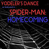 "Hollywood Trailer Music Orchestra - Yodeler's Dance (As Featured in ""Spider-Man: Homecoming"")"
