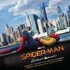 Michael Giacchino - Spider-Man: Homecoming Suite
