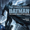 Christopher Drake - The Dark Knight Returns