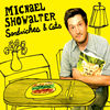 Michael Showalter - The Apartment