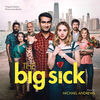 Michael Andrews - The Big Sick