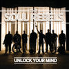 The Soul Rebels - Let Your Mind Be Free