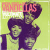 Martha Reeves & The Vandellas - Nowhere to Run