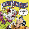 Reel Big Fish - Drunk Again