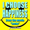 David Choi  - I Choose Happiness