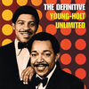 Young-Holt Unlimited  - Baby Your Light Is Out