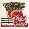 Pressure Cooker  - Walking In The Light