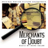 Mark Adler - Merchants of Doubt