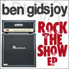 Ben Gidsjoy - Rock the Show