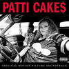 Patti Cake$ - Tuff Love (Barb Wire)