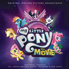 Sia - Rainbow (From the Original Motion Picture Soundtrack 'My Little Pony: The Movie')