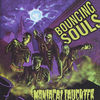 The Bouncing Souls - Here We Go