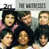 The Waitresses - Christmas Wrapping