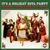 Sharon Jones & The Dap-Kings - Please Come Home for Christmas