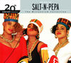 Salt-N-Pepa, En Vogue & Salt-N-Pepa - Push It
