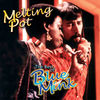 Blue Mink - Melting Pot