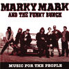 Marky Mark and the Funky Bunch, Marky Mark and the Funky Bunch & Loleatta Holloway - Good Vibrations