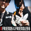 Friends of the Friendless - Up and Away