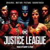 Danny Elfman, Danny Elfman & Chris Bacon - Justice League United