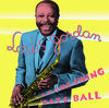 Louis Jordan & His Tympany Five - Keep a Knockin' (But You Can't Come In)
